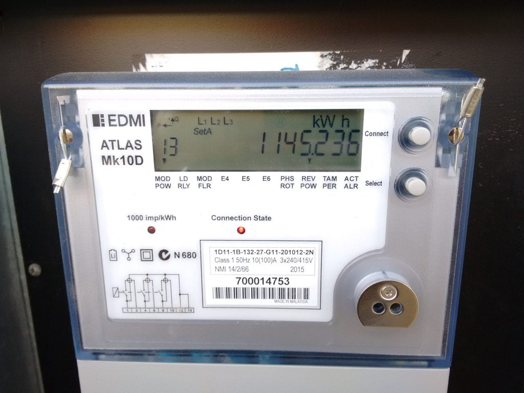 Direct Metering Agreements The Good The Bad And The Ugly