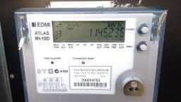 Direct Metering Agreements
