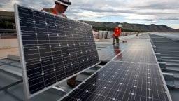 energy retailers