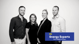 LEE's Energy Experts - the Energy Management Consultants
