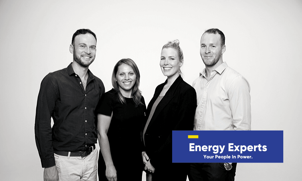 Energy Expert group - LEE's EMCs