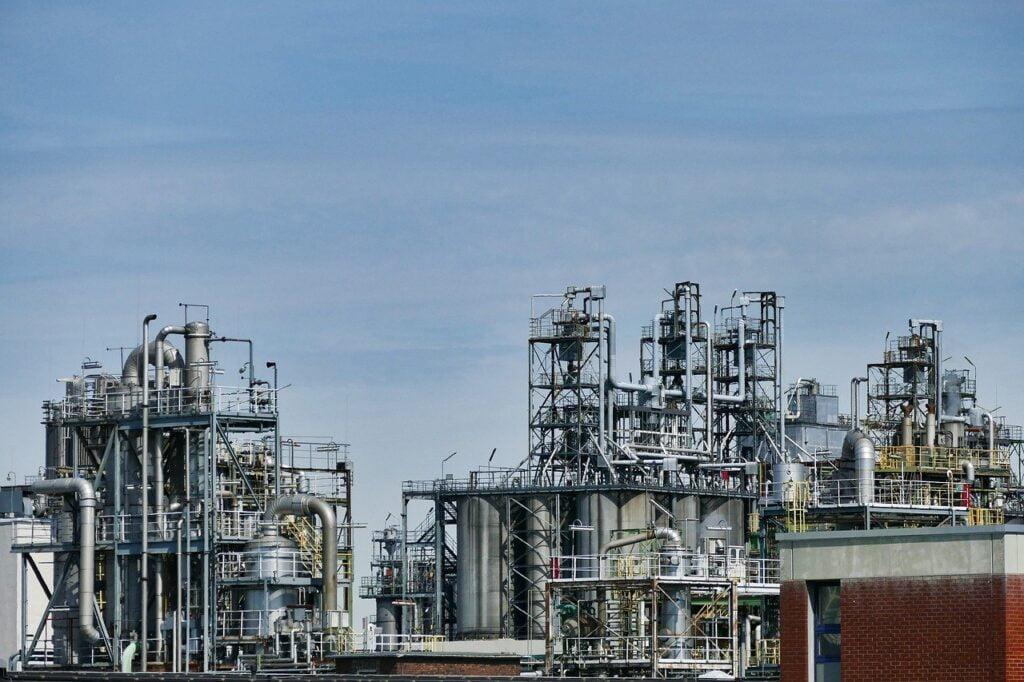 Port Kembla Green Hydrogen